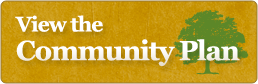 View the Community Plan
