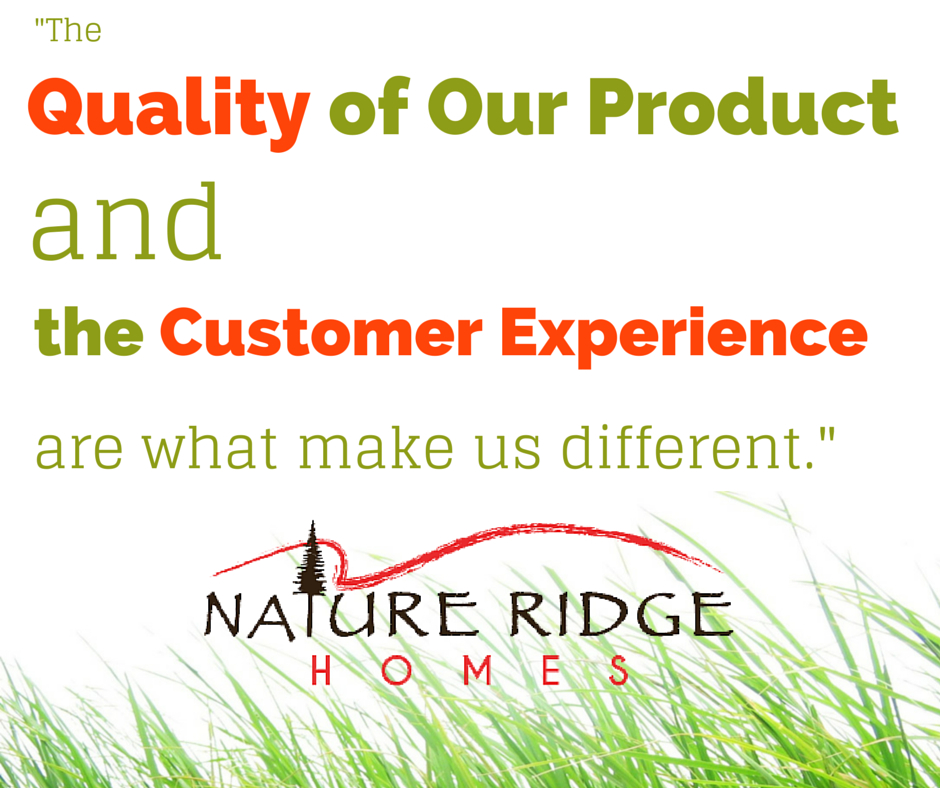The value in the product that we build(3)