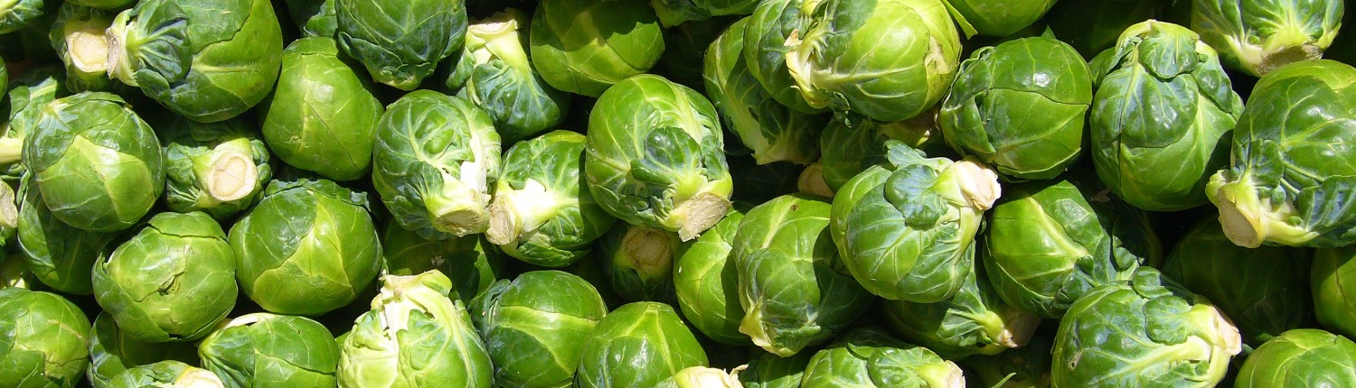 brussel-sprouts-with-mushrooms-almonds17-e1345729581635