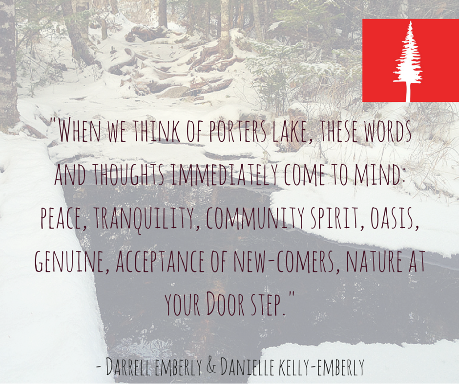 Darrell & Danielle Testimonial copy